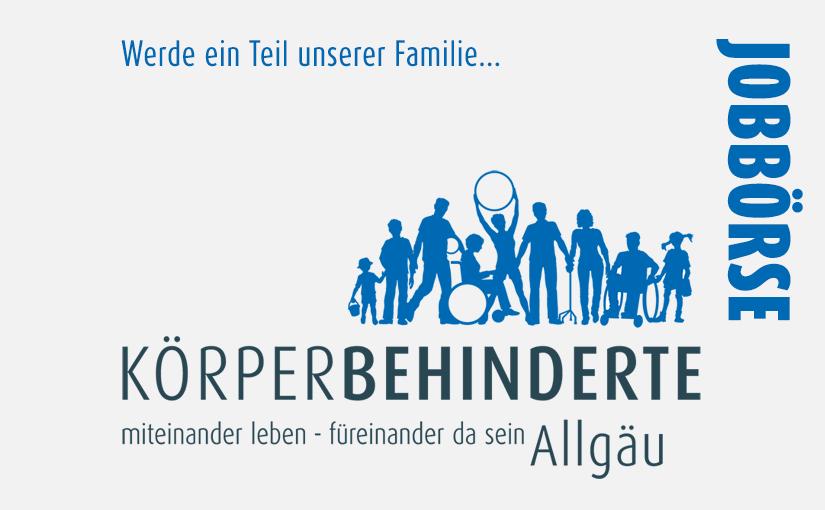 25.06.2020- Wir suchen Dich (m/w/d) für ein Freiwilliges Soziales Jahr ab September 2020