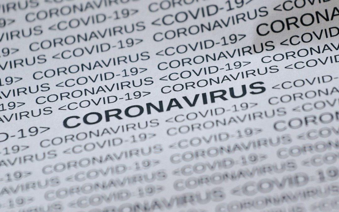 Wir informieren über den Umgang mit dem Corona-Virus (Covid-19)