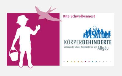 31.07.2020 – Wir suchen zum 01.09.2020 Kinderpfleger (m/w/d)