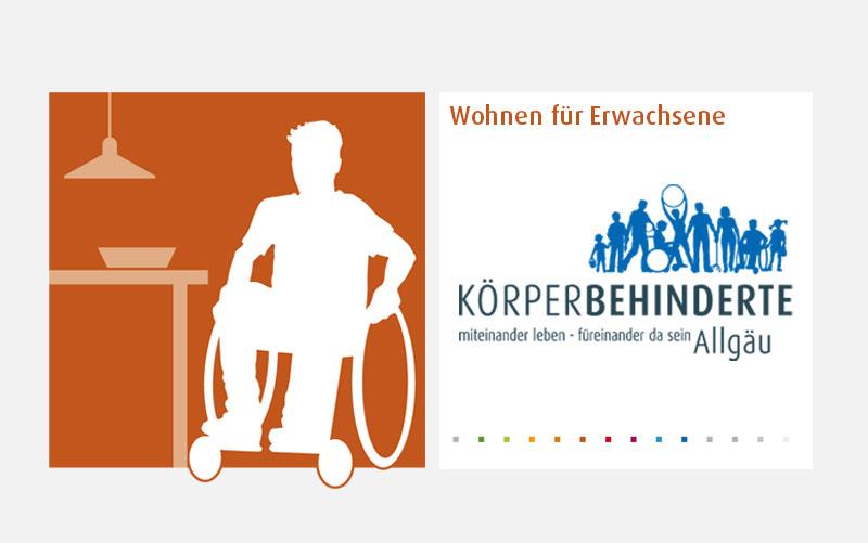 20.01.2020 – Wir bieten Praxisplätze für die Ausbildung und Arbeitsplätze in Heilerziehungspflege
