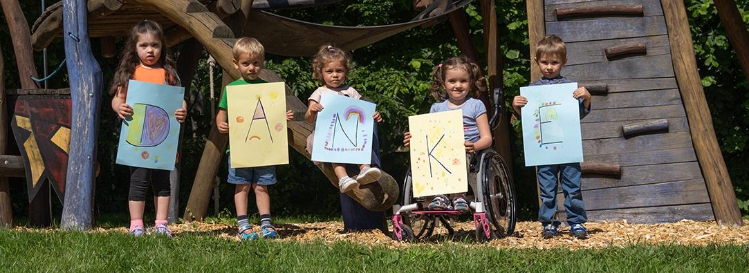 Körperbehinderte Allgäu Spenden