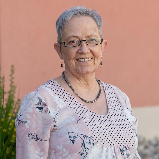 Carmen Rietzler