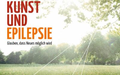 10 Jahre Epilepsieberatung Schwaben Allgäu