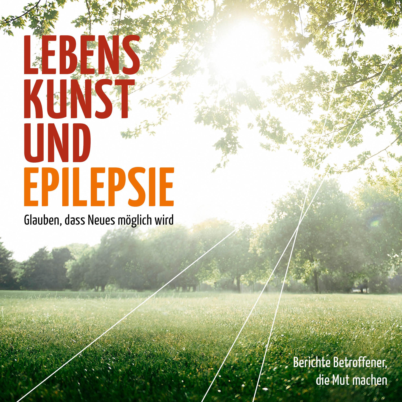 Booklet Epilepsieberatung Schwaben Allgäu