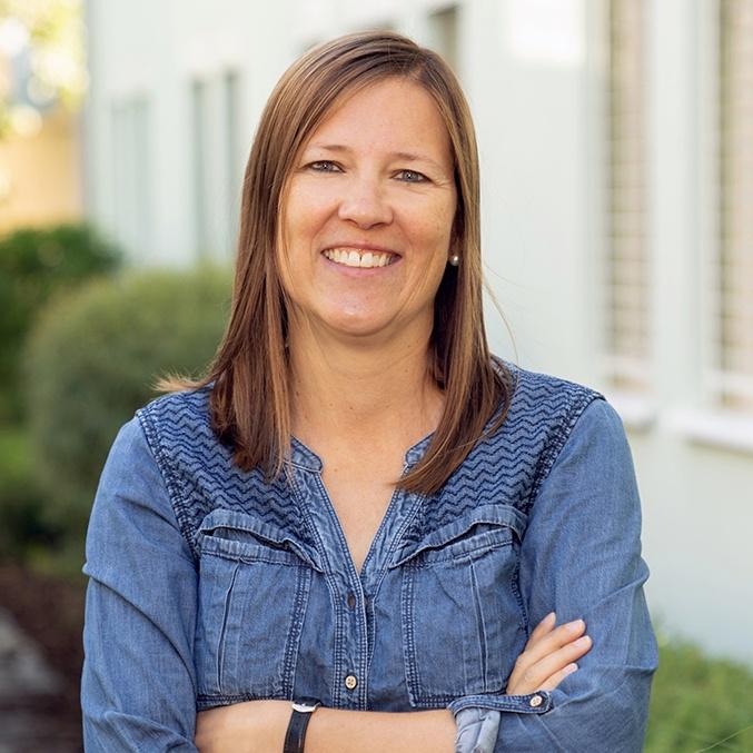 Katrin Brack