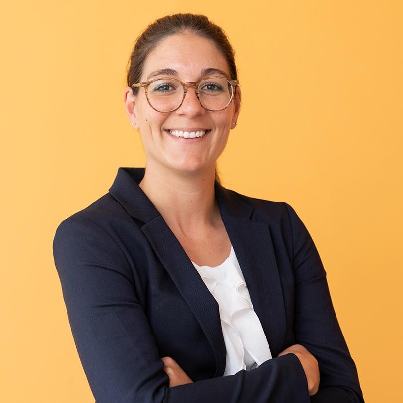 Silvia Conato
