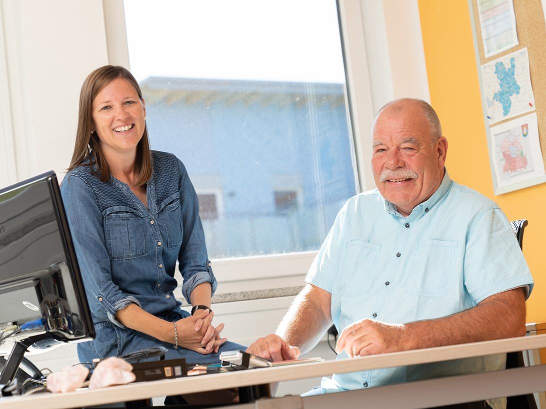 Körperbehinderte Allgäu unser Spenderservice