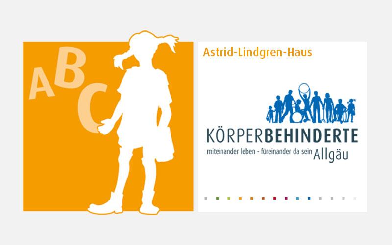 Schulbegleitung (m/w/d) für die Astrid-Lindgren-Schule