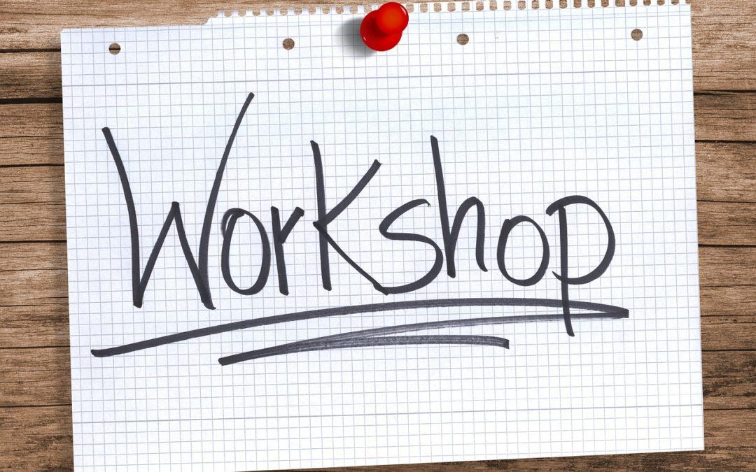 """Epilepsie Elterngruppe – Workshop: """"Kraftquellen für den Alltag"""" – ABGESAGT!"""