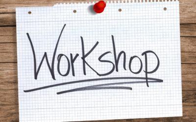 """Epilepsie Elterngruppe – Workshop: """"Kraftquellen für den Alltag"""""""