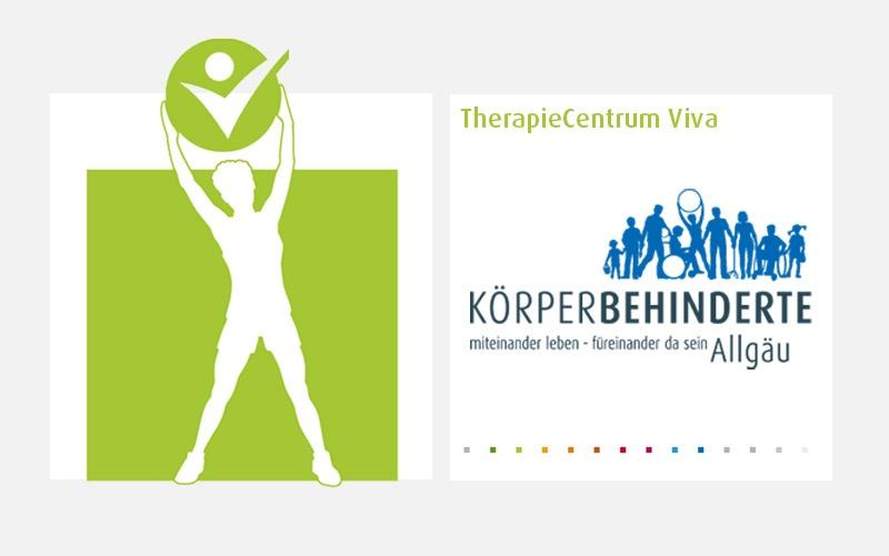 Logopäden m/w/d für Therapie Centrum Viva